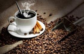 Почему стоит пить именно свежеобжаренный кофе?