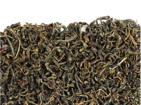 Иван-чай (зелёный)