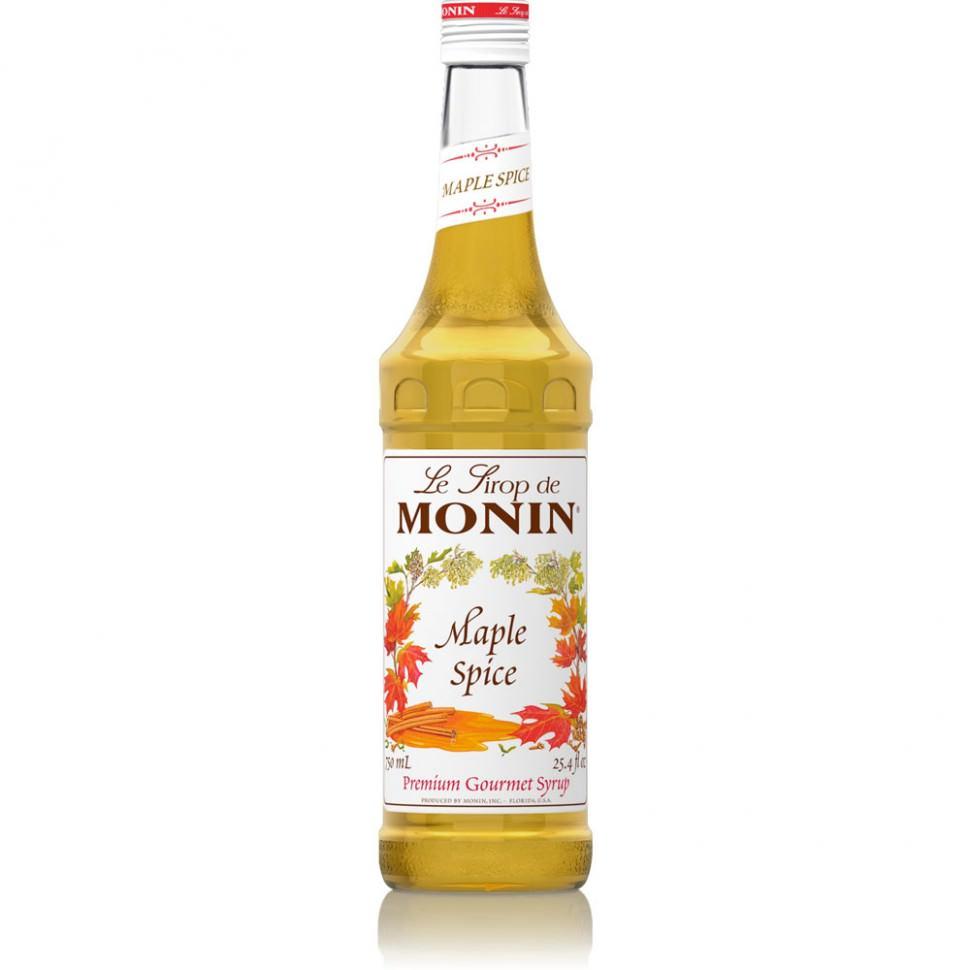 Monin Кленовый