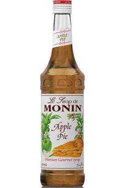 Monin Яблочный пирог