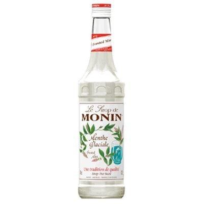 Monin Мятный