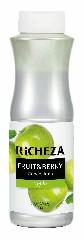 Яблоко, концентрат Richeza 1кг